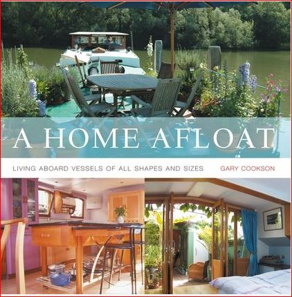 AHomeAfloat