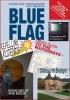 Blue Flag 116 February 2016