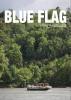 Blue Flag 114 October 2015