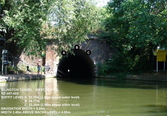 RE-007-005ISLINGTONTUNNEL-WESTPORTAL.jpg